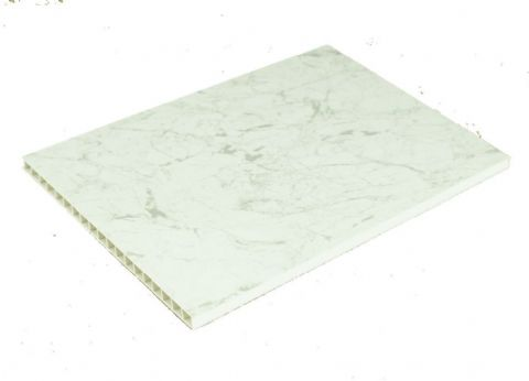 Grey Marble Sample